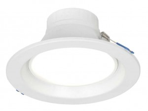 Tudo LED 18W 4000K Lena Lighting