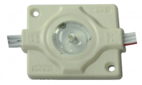 power-led-epistar-magit.jpg